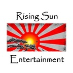 Rising Sun Entertainment LLC-Superior DJs