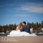 Love One Another Photography-Lake Forest Photographers
