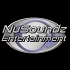 NuSoundz Entertainment & Events-Elizabethtown DJs