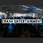 Crash Entertainment-San Fernando DJs