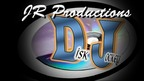 JR Productions DJ-Denver DJs