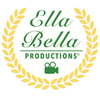 EllaBella Wedding Videography & Productions-Milwaukee Videographers