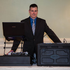 The MusiCutter DJ Service-Brookline DJs