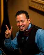 Q the Music Entertainment-Lake Arrowhead DJs