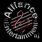 Alliance Entertainment DJ-Bristol DJs