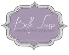 Bella Lusso Photography-Belton Photographers