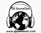 Dj SevenOne Digital Music Entertainment Co.-Vilas DJs