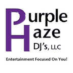 Purple Haze DJ's, LLC-Green Bay DJs