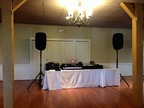 462 Entertainment -Annapolis DJs