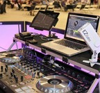 DJ Furstar Wedding and Event Services ♪♫-Escalon DJs