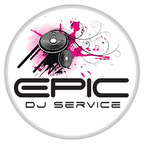 Epic DJ Service-Superior DJs
