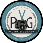 Affordable | Photography | Videography | Any Event-Newark Videographers