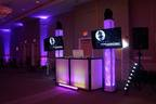 Dynamic Entertainment & Lighting Productions-Wheeling DJs