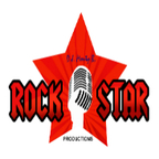 D.J. Monty B./Rockstar Productions-Denver DJs