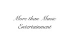 More than Music Entertainment-Lake Arrowhead DJs
