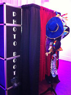 Go Foto Yourself Inc.-Jersey City Photo Booths