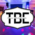 Texas Best Events-Tyler DJs