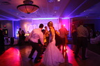 David Anderson Weddings-Alta DJs