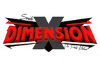 Sonido Dimension X-Newark DJs