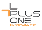 Plus One Entertainment-Owensboro DJs