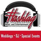 Hashtag Music and Entertainment-Kalamazoo DJs