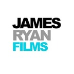 James Ryan Films-Fayetteville Videographers