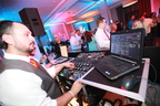 Precision Weddings-Pawtucket DJs