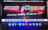 Sound Extremes Mobile DJ-Ames DJs