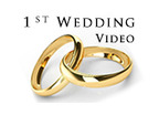 1ST Wedding Video Productions-Chicago Videographers