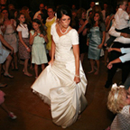 The Perfect Wedding DJs-Kailua DJs