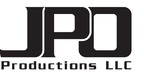 JPO Productions LLC-Bristol DJs