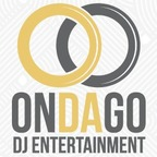 ONDAGO DJ Entertainment-Anchorage DJs