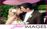 Jolie Images   $595  WEDDING PHOTOGRAPHY-Forest Park Photographers