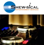 Shew-sical Entertainment Services-Annapolis DJs
