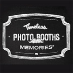 Timeless Memories Photo Booth(s)-Milwaukee Photo Booths