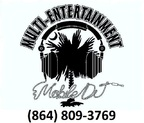 Multi-Entertainment Mobile DJ llc.-Charlotte DJs