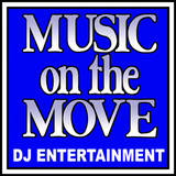 Music On The Move-Orlando DJs