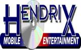 Hendrix Mobile Entertianment-Madera DJs