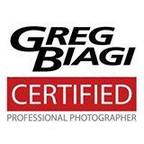 Greg Biagi Photography-Frankfort Photographers