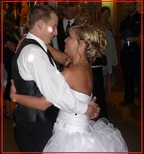 Superior Sound Entertainment & Photo Booth-Green Bay DJs