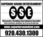 Superior Sound Entertainment -Green Bay DJs