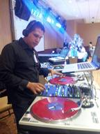 dj nannito entertainment -Lake Arrowhead DJs