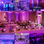 DJ CITY  Free Uplighting!!! Abcity Entertainment-Boston DJs