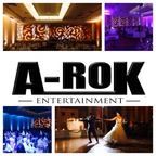 A-ROK Entertainment-San Fernando DJs