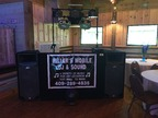 MILLER'S MOBILE DJ & SOUND-Groves DJs