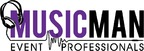 Music Man Event Professionals-San Fernando DJs
