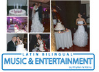 RHYTHM N RITMO LATIN BILINGUAL MUSIC & ENTERTAIMENT-Newark DJs