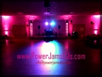 Power Jams DJs-Annapolis DJs