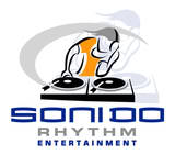 Sonido Rhythm Entertainment-Newark DJs