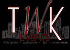 TWK Events | Latin DJS | NJ Wedding DJS-Springfield DJs